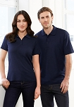 Base Ladies Polo