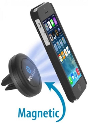 In Car Universal Mobile Phone Holder