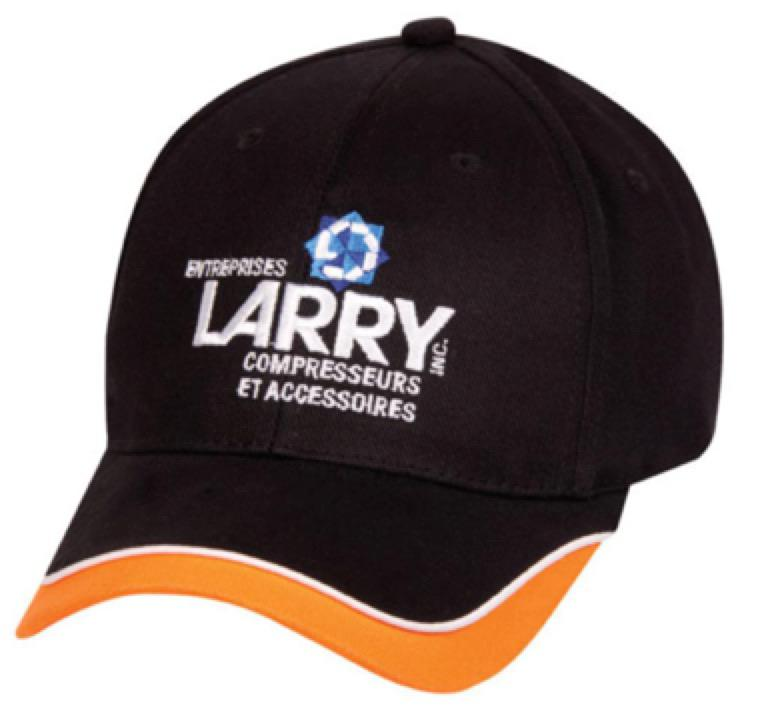 Merlin Cap, From $4.01