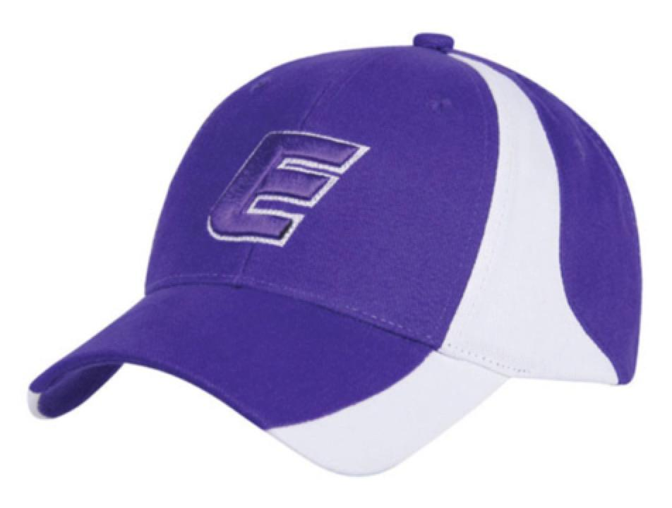 Vertek Cap, From $4.27