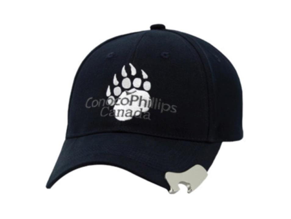 Celebration Cap, From $4.73