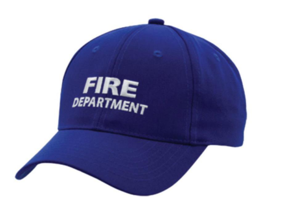 School Sports Cap, From $4.86
