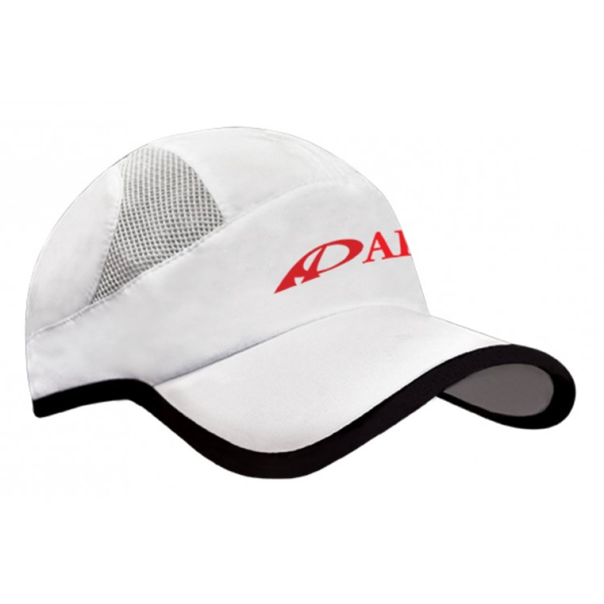 Runner Cap Unstructured, From $5.38