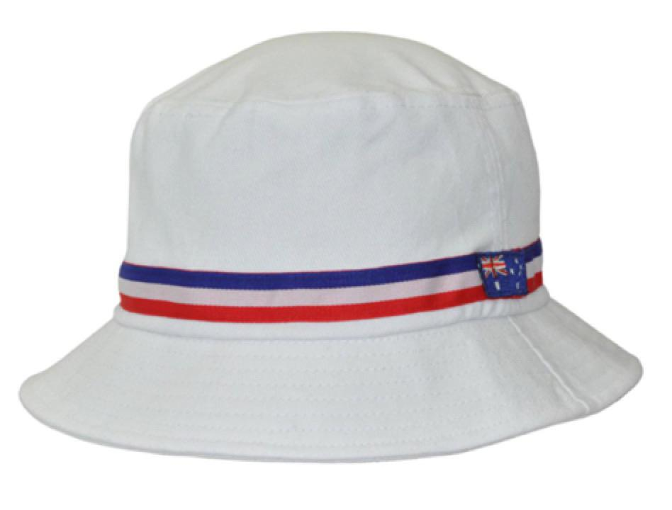 Bucket Hat, From $6.09