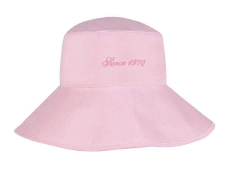 Ladies Hat, From $7.65