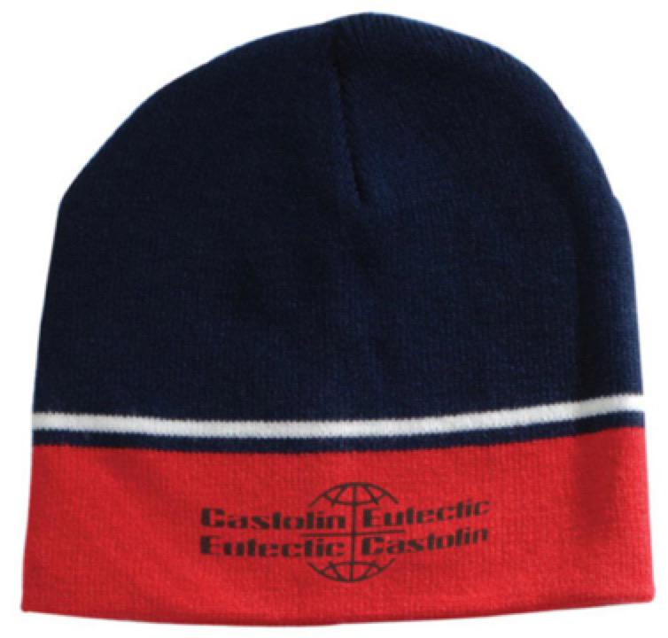 Two-Tone Beanie, From $3.69