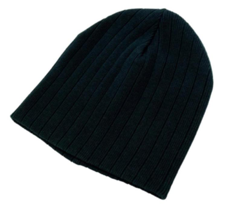 100% Cotton Beanie, From $5.18