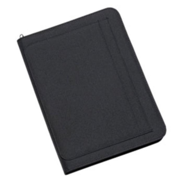 Macro Folder - Includes a 1 Colour Print, From $16.8