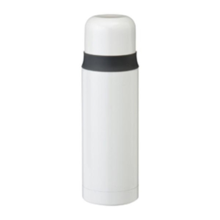 Vacuum Flask 500ml - Includes a 1 Colour Print, From $10.2