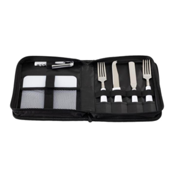 Daytrekker Cheese set - Includes a 1 Colour Print, From $16.8