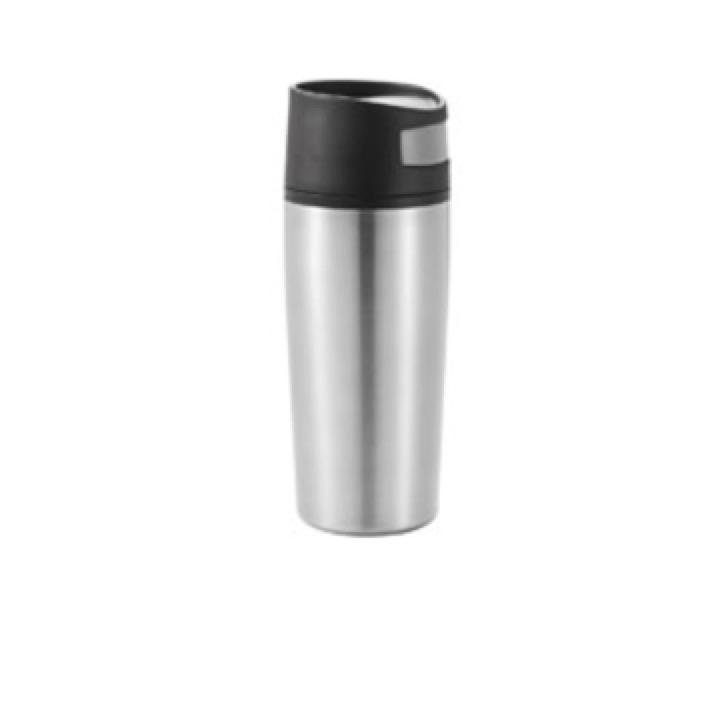 Auto Tumbler - Includes a 1 Colour Print, From $12.8