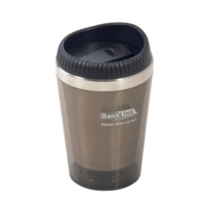 Java Mini Mug - Includes a 1 Colour Print, From $7.52