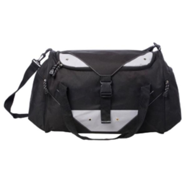 Hadley Duffle Bag - Includes a 1 Colour Print, From $17.1