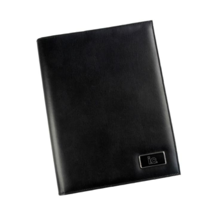 Spiral Notepad - Includes a 1 Colour Print, From $14.3