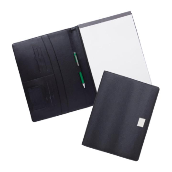Trinity A4 Notebook - Includes Laser Engraving, From $21.0