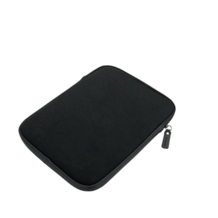 Griffin Notebook Sleeve - Includes a 1 Colour Print, From $12.5