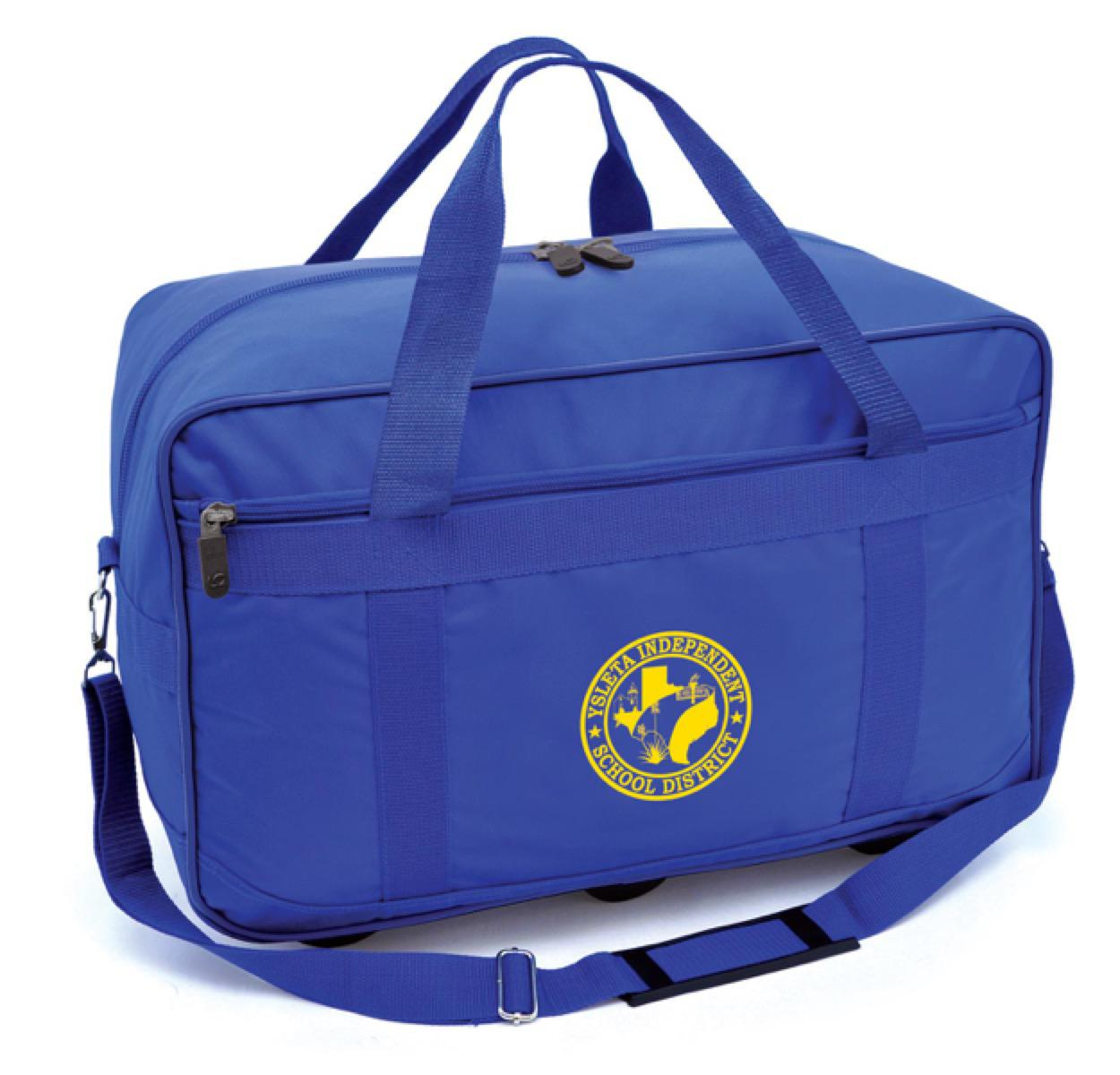 Estelle Sports Bag, From 37.29