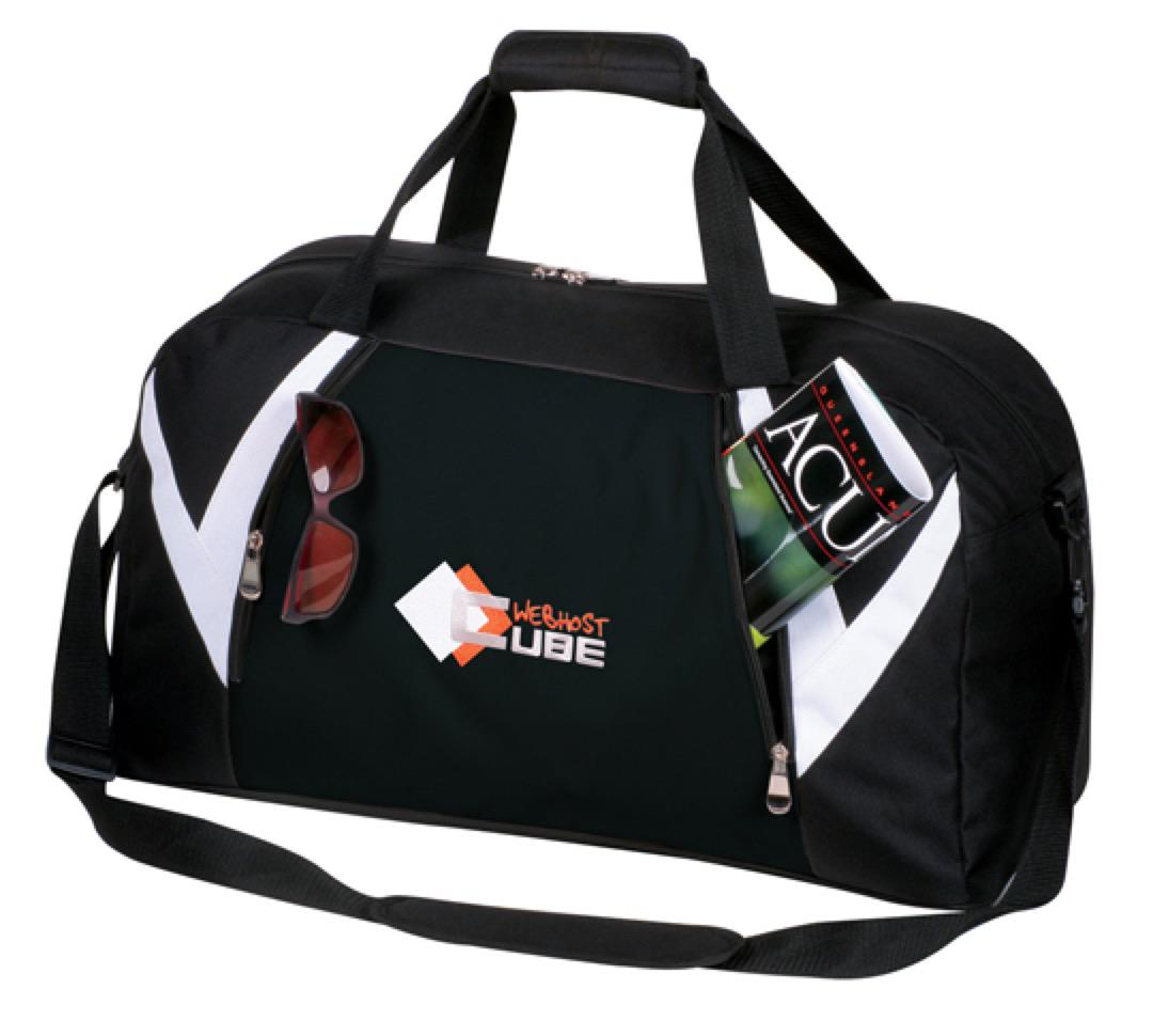 Sports Bag, From 19.09