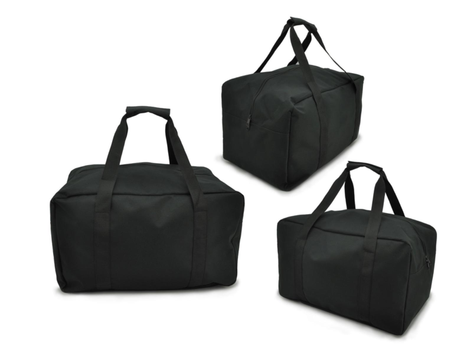 Ash Sports Bag, From 6.94