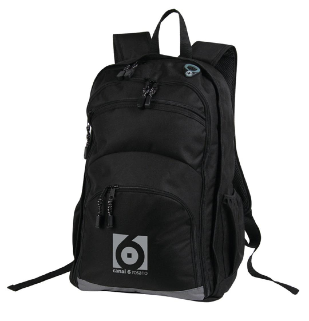 Transit Backpack, From 20 -