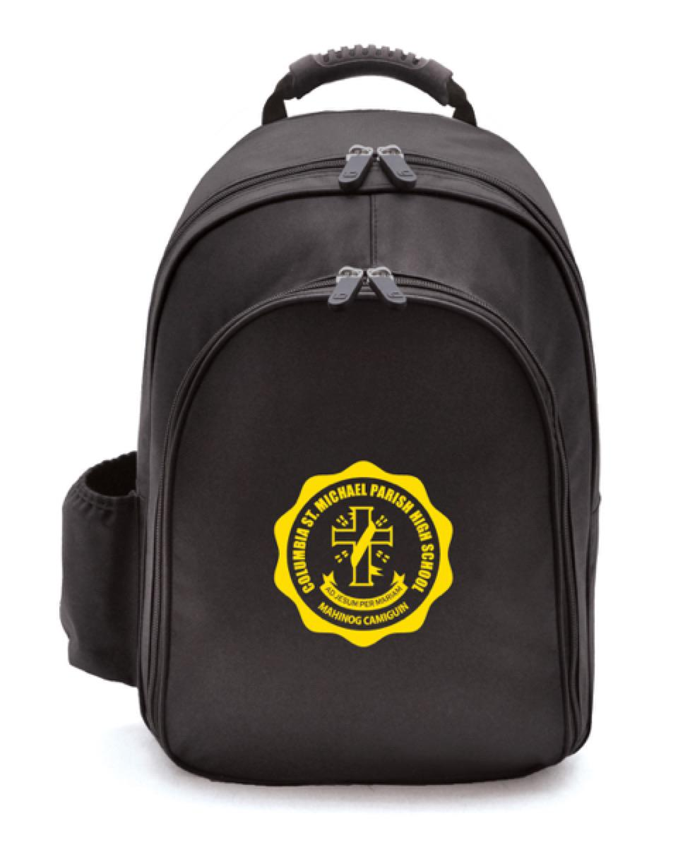 Ciena Backpack , From 32.48