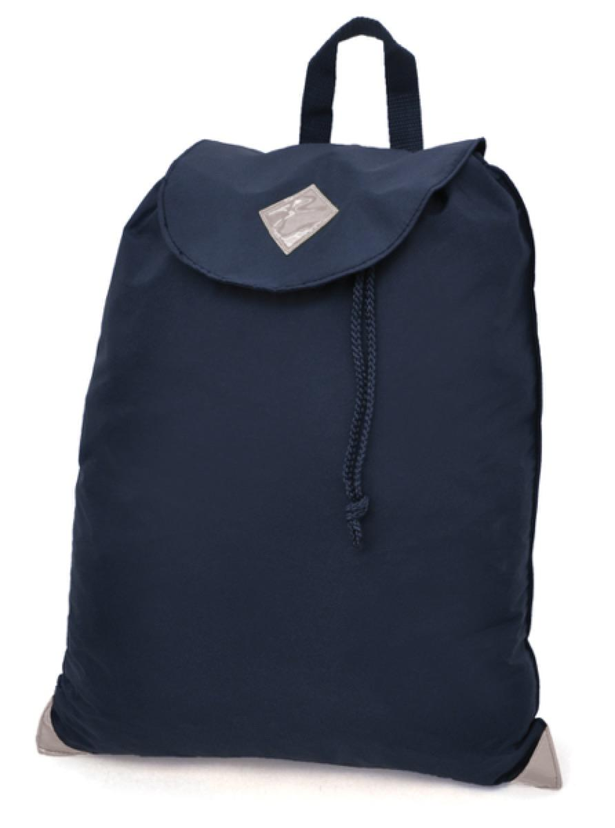 Torrent Bag, From 7.13