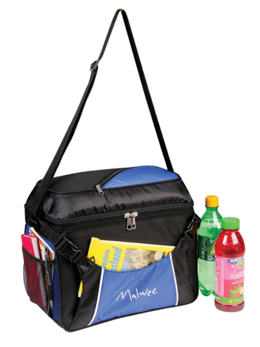 Cooler Bag, From 15.19