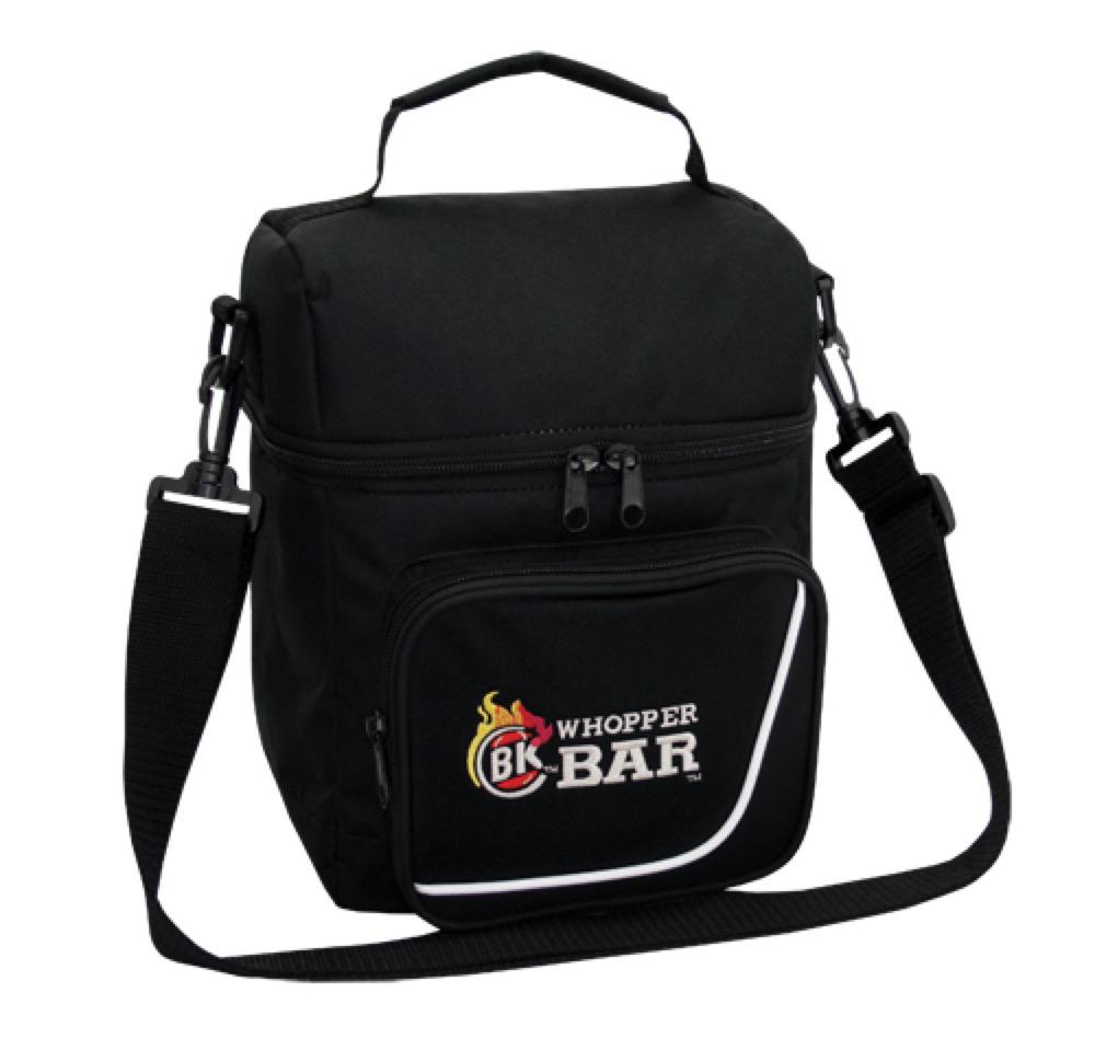 Urban cooler bag , From 9.99