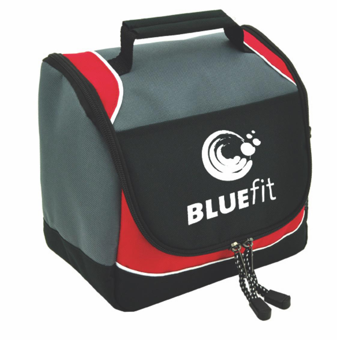 Rydges cooler bag , From 6.68