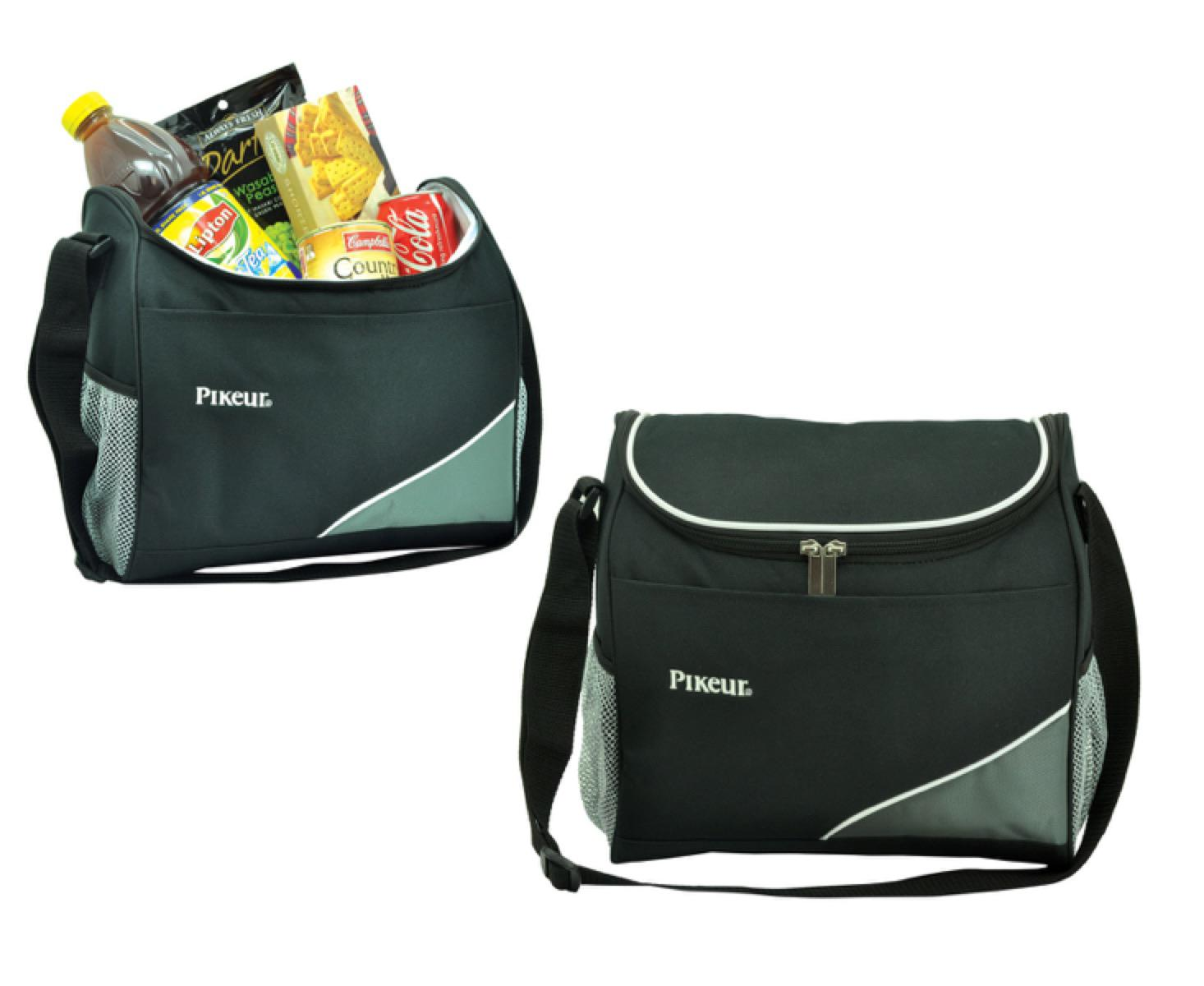 Caddy cooler bag, From 10.77
