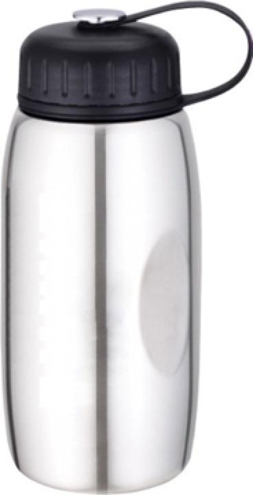 Sport Drink Bottle-BPA Free -  Includes laser engraving logo, From $4.67