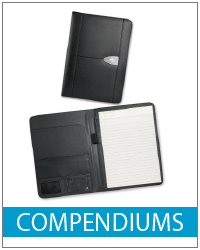 Conference Compendiums