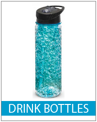 Promotional Drink Bottles