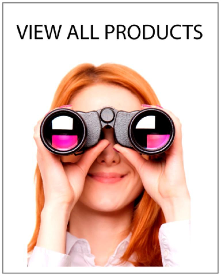 View All Promotional Products