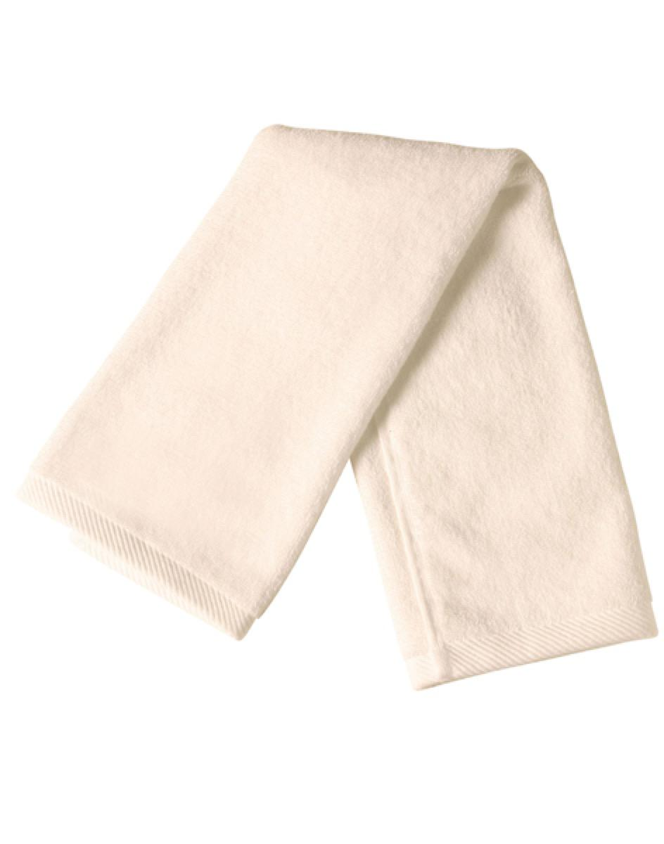 Hand towels double side terry. 40x60 cm., From $5.31
