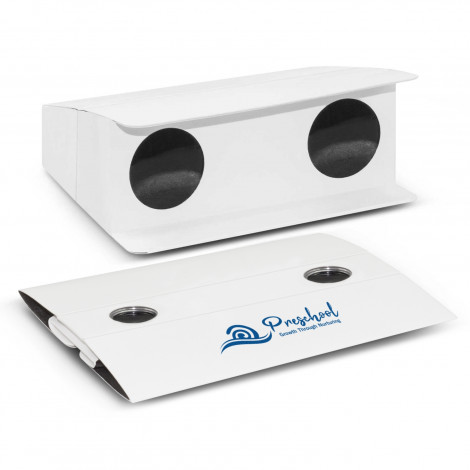 Promotional Binoculars - Pad Print, From $1.17