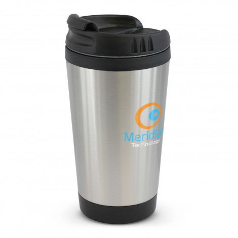 Barista Coffee Cup - Printing Per Col/Pos