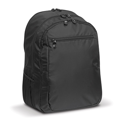 Senator Laptop Backpack - Printing Per Col/Pos