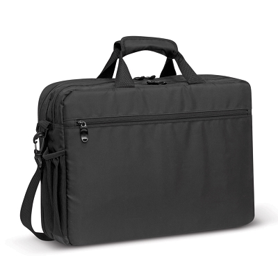Harvard Laptop Bag - Printing Per Col/Pos