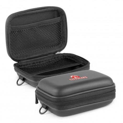 Carry Case - Small - Direct Digital Per Position (Carry Case)