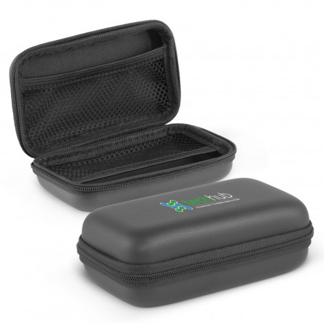 Carry Case - Large - Direct Digital Per Position (Carry Case)