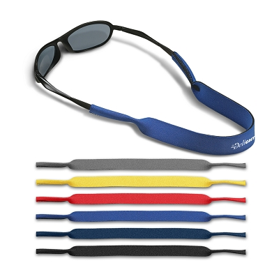 Sunglass Strap - Printing 1 Colour