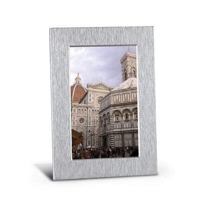 5in X 7in Photo Frame - Printing 1 Colour