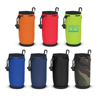 600ml Bottle Bag - Printing 1 Colour