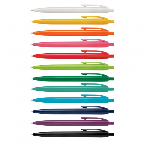 Omega Pen - Pad Print, From $0.29