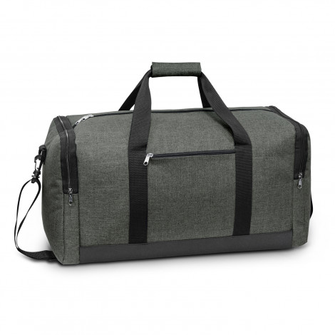 Milford Duffle Bag - Printing Per Colour/Position