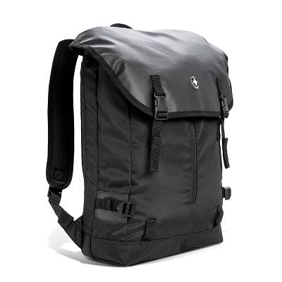 Swiss Peak Outdoor Laptop Backpack - Printing Per Col/Pos