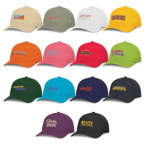 Falcon Premium Cap - Embroidery , From $7.3