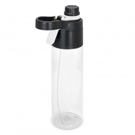 Cooling Mist Bottle (Unbranded)