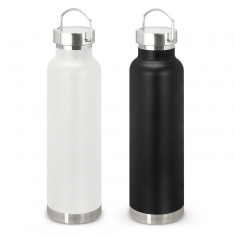 Viking Vacuum Bottle - Pad Print, From $13.7